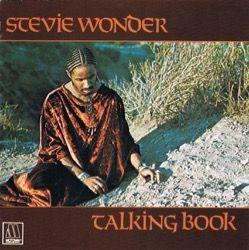 stevie_talkingbook