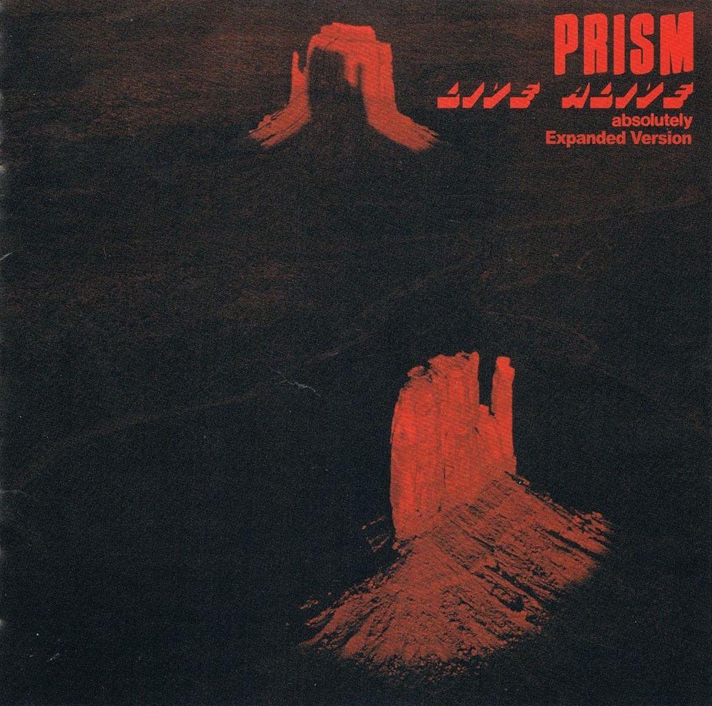 prism_live alive