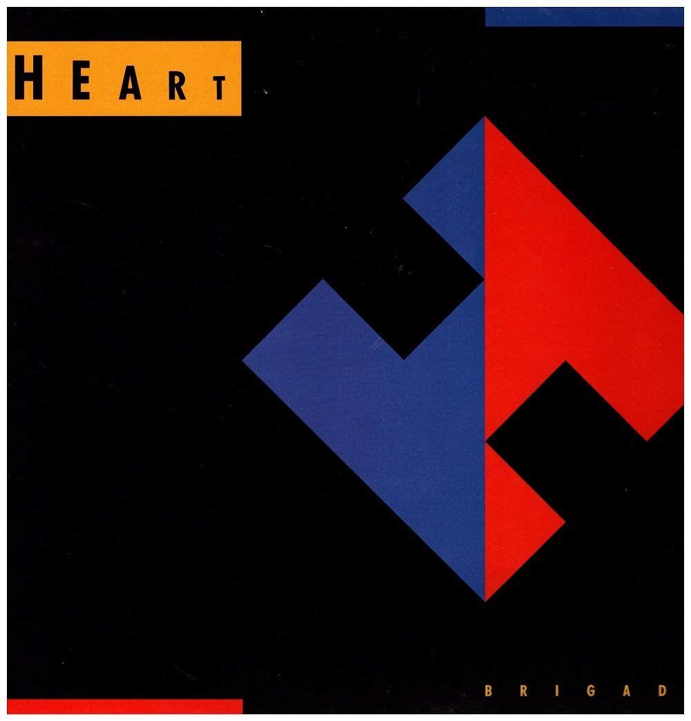 heart_brigade