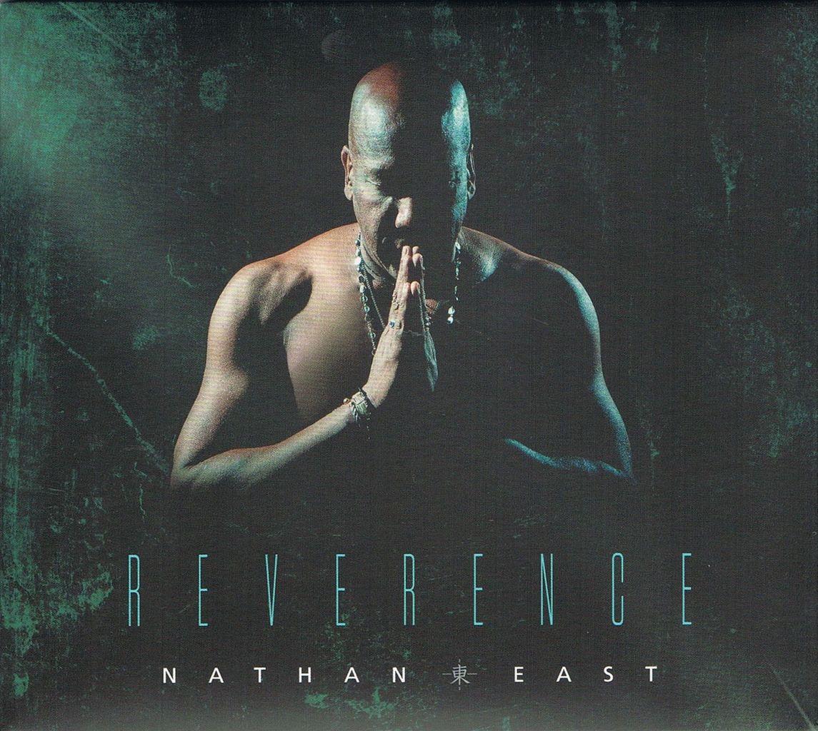 nathan east 2