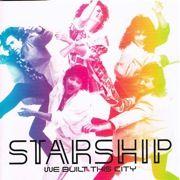 starship_best
