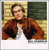 bill_champlin_08