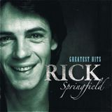 rick_springfield_best