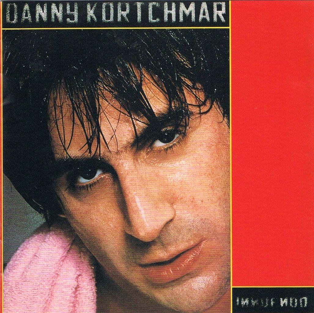 danny kortchmar 2