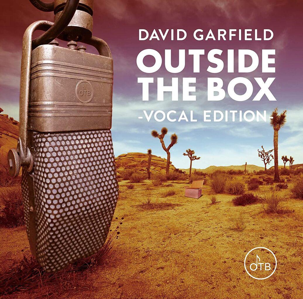 david garfield_outseide vocal