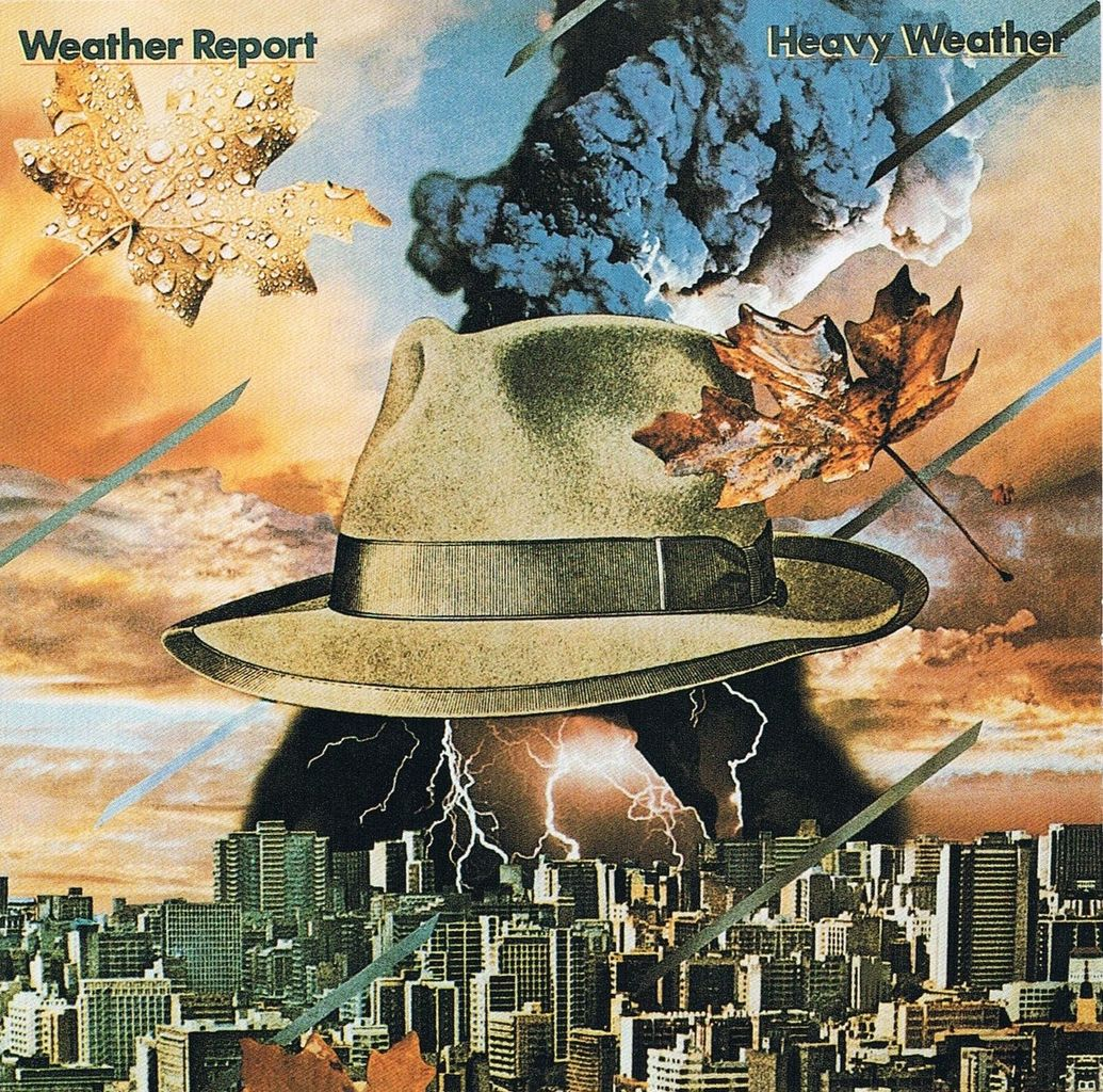weather report_heavy