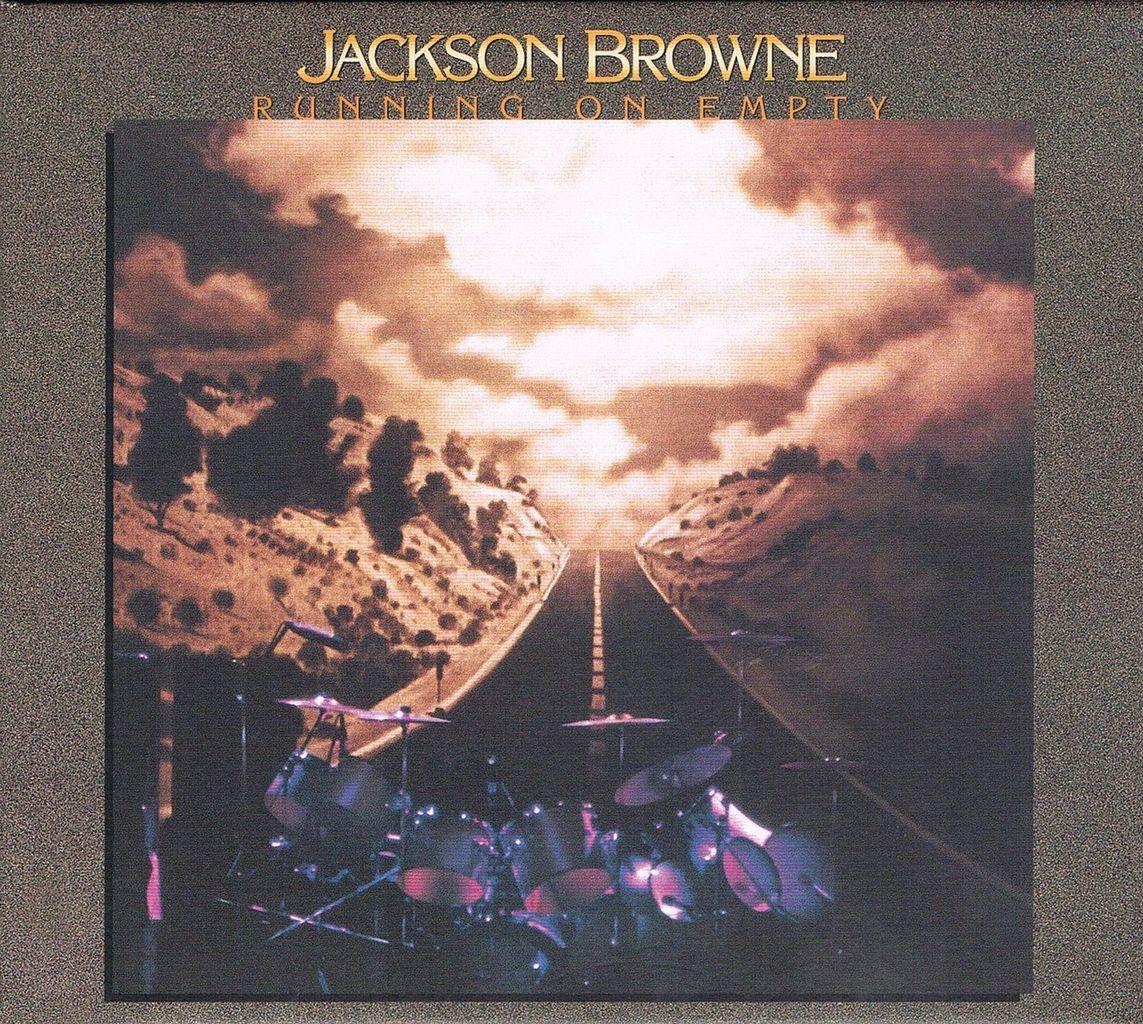 jackson browne live