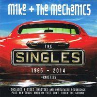 mechanics_singles