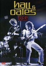 hall_oates_live76_77