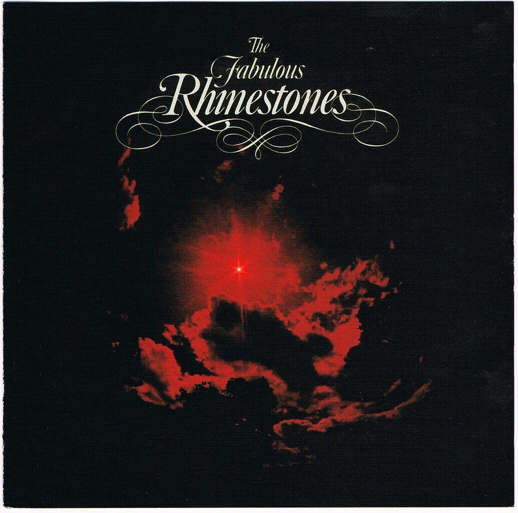 rhinestones1