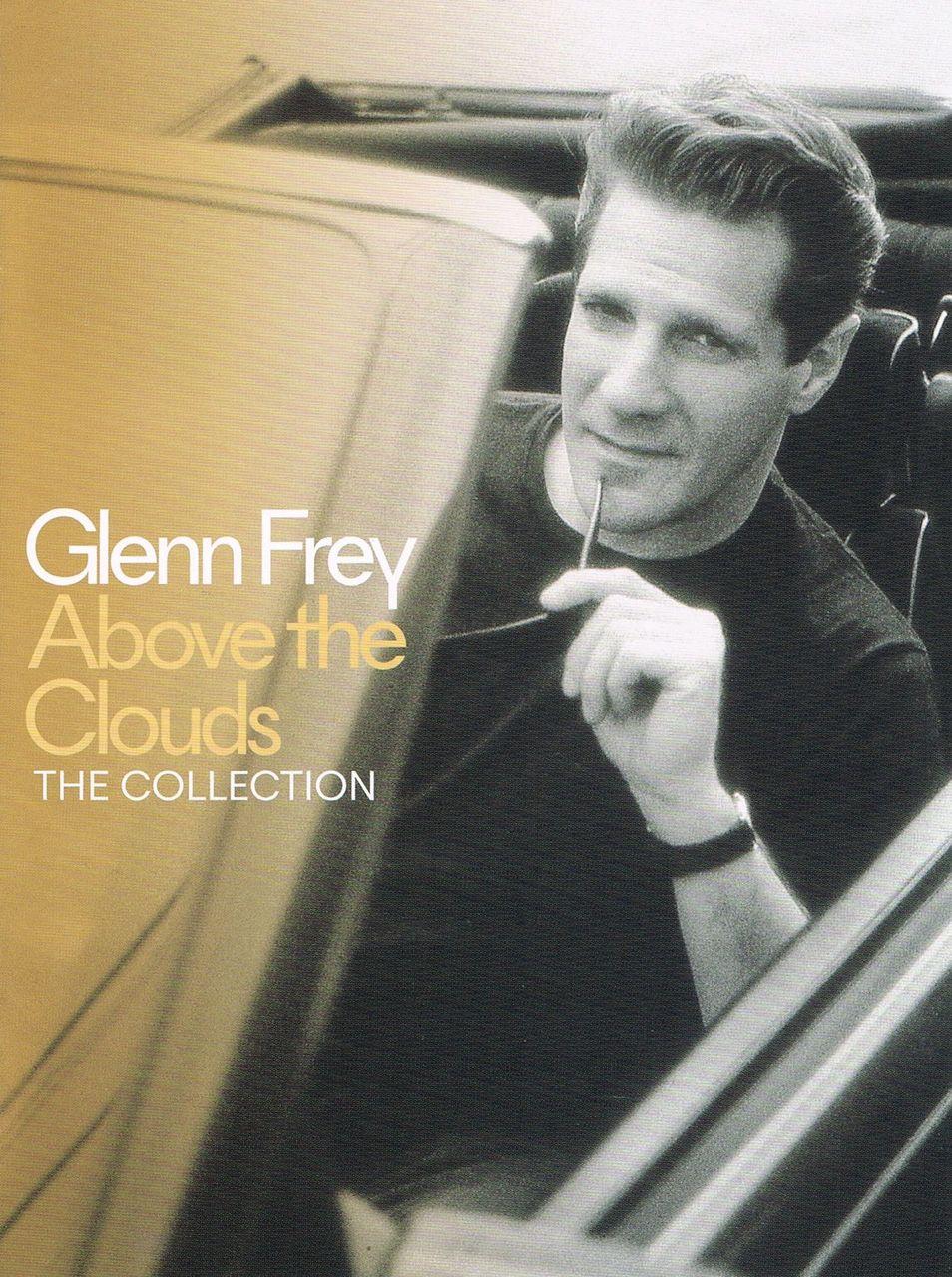 glenn frey collection