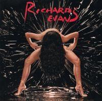 richard_evans