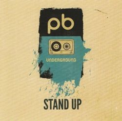 pb underground