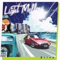 LM_drive