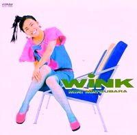 miki_matsubara_wink