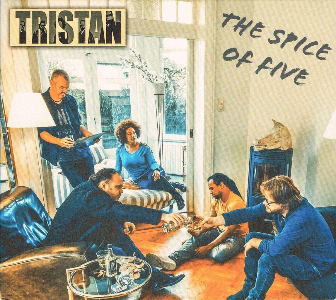 tristan_019uk