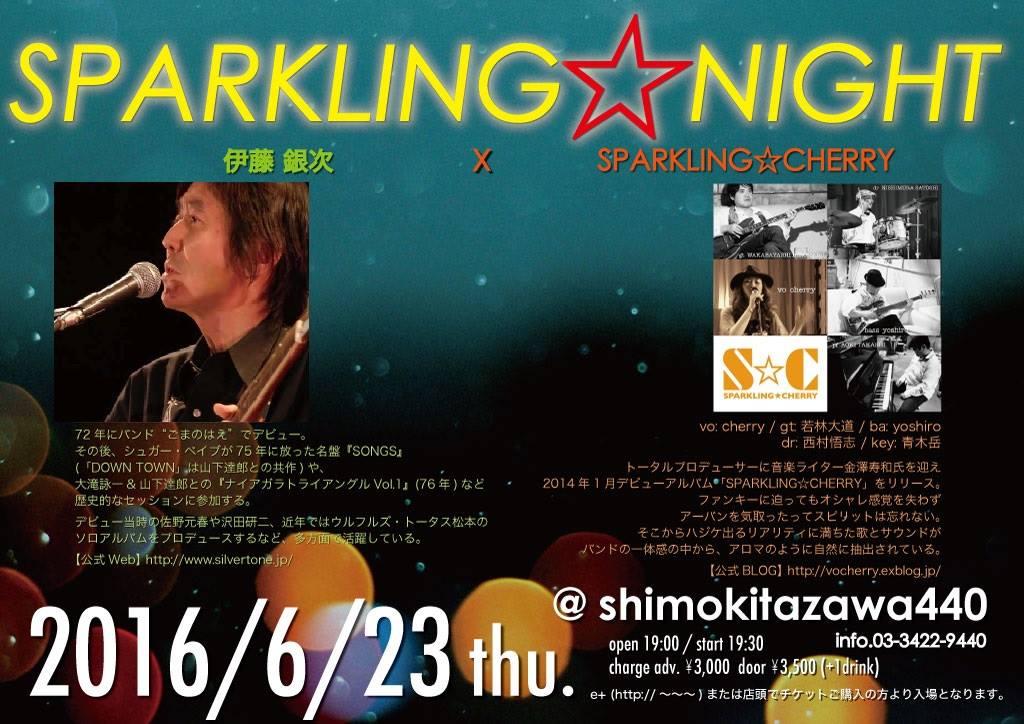 sparkling night 16_6_23