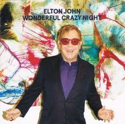 elton john 016