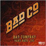 badco_live09