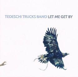 tedeschi trucks 016