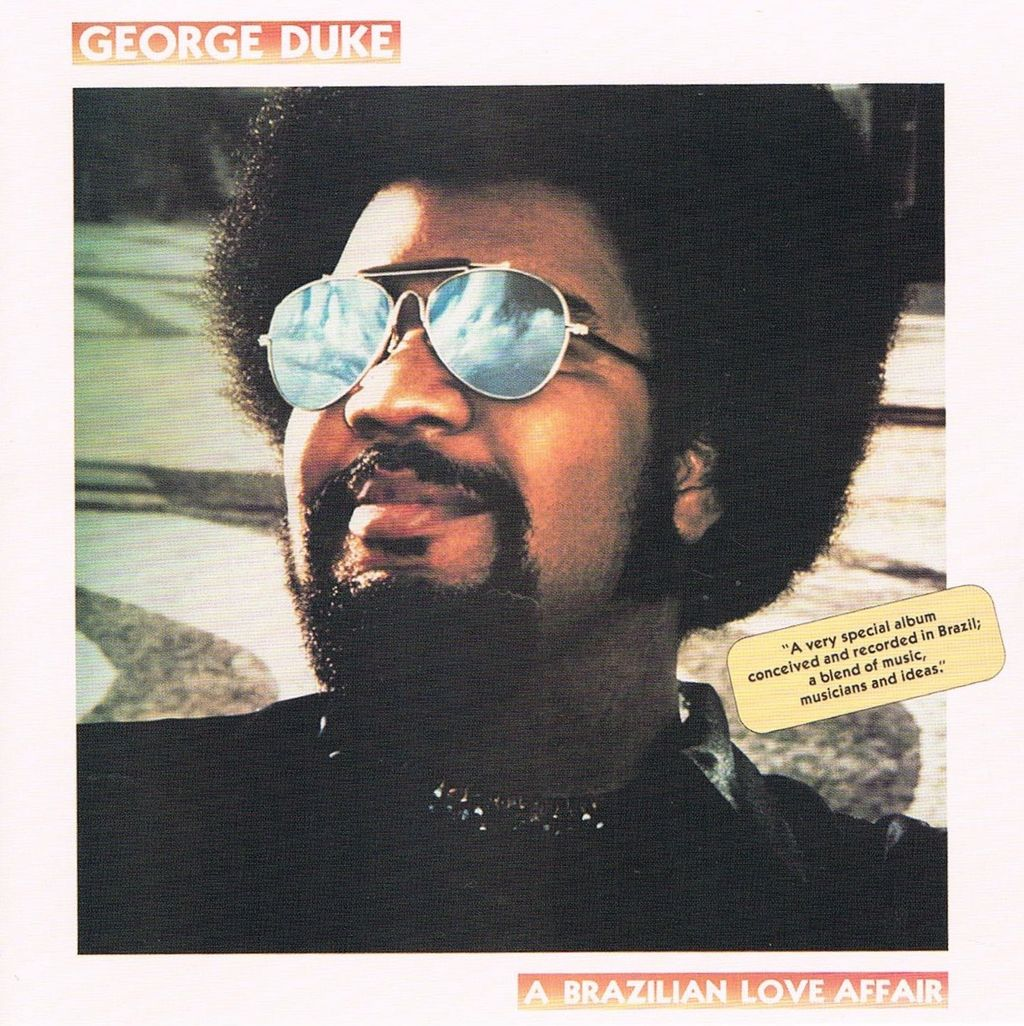 george duke_brazilian
