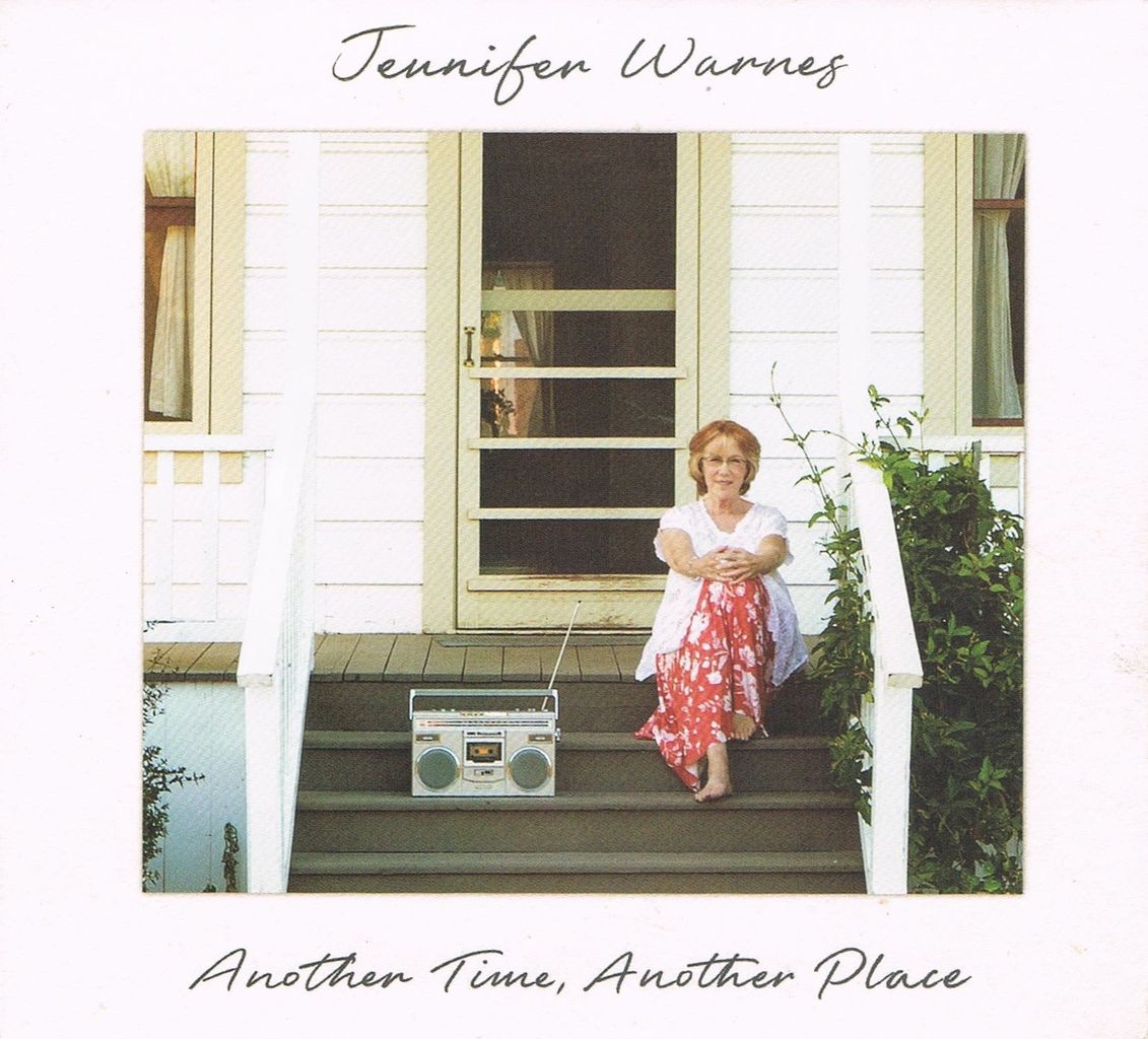 jennifer warnes 018