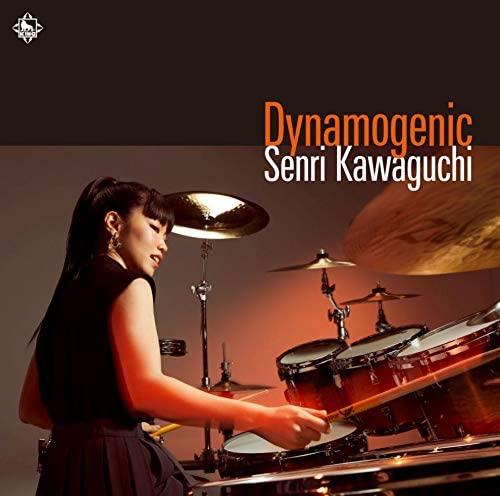 senri_dynamogenic