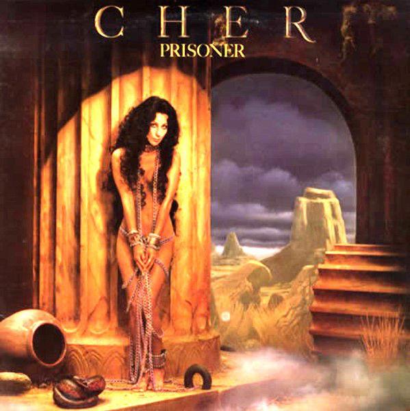 cher_prisoner