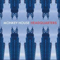monkey_house