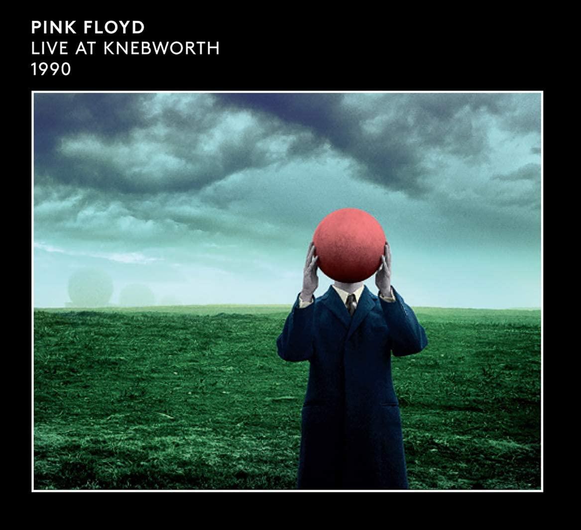 pink floud_knebworth