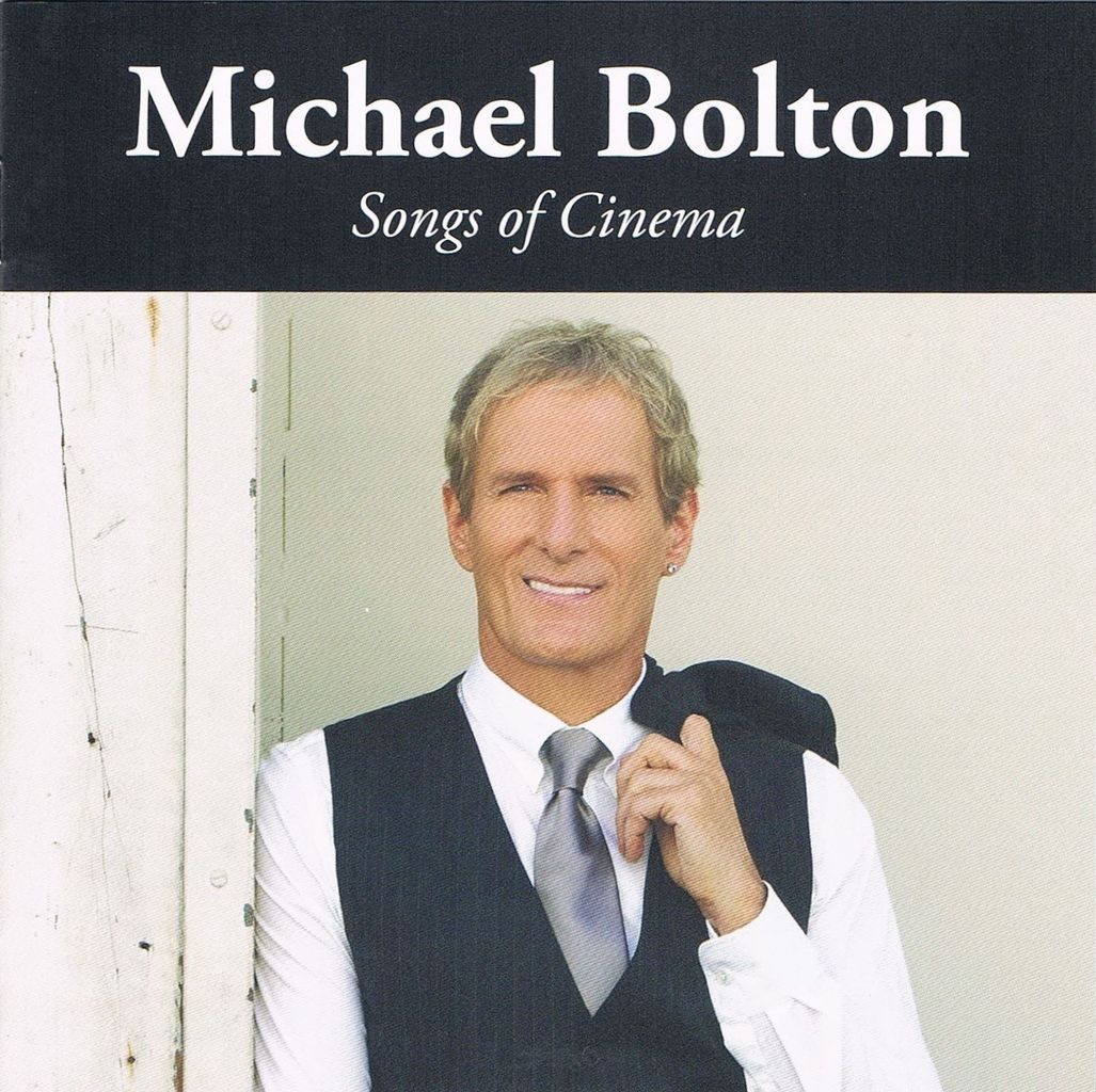 michael bolton_cinema