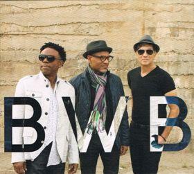 bwb 3