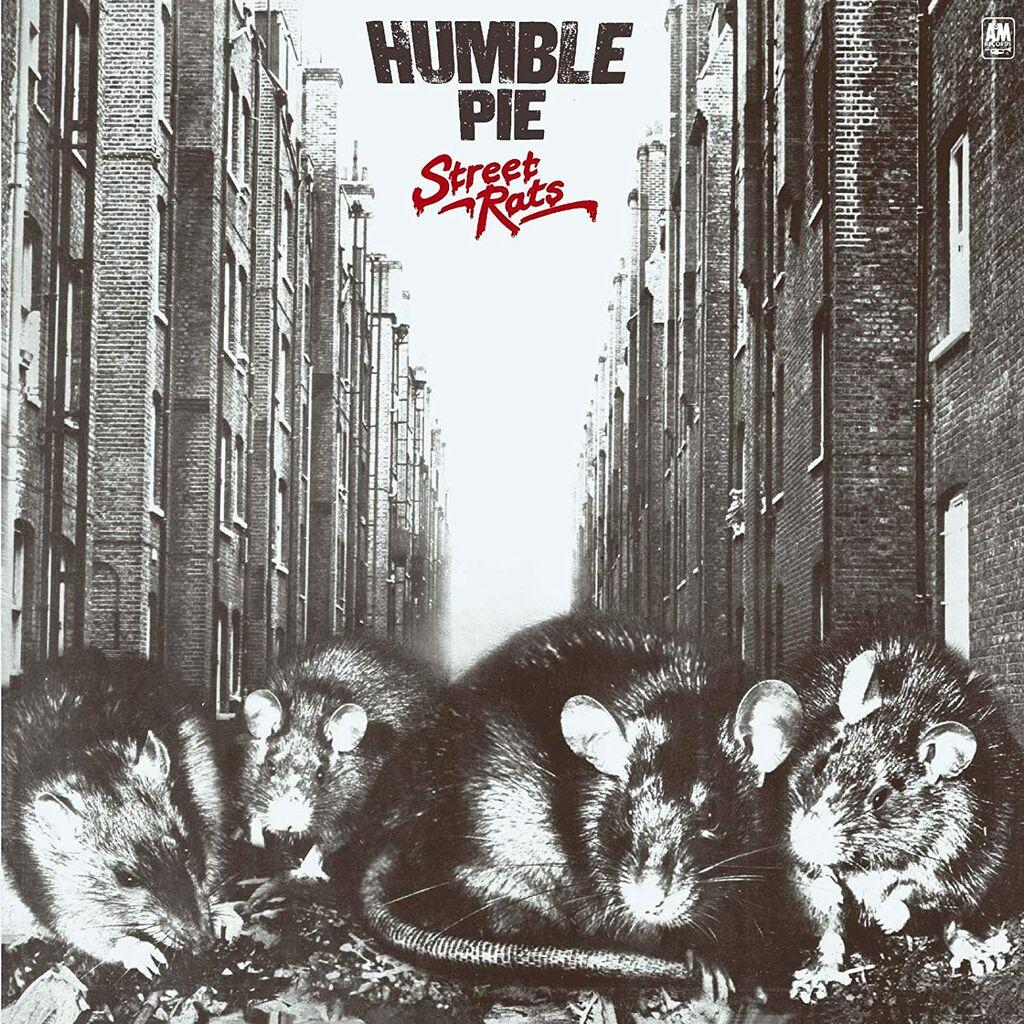 humble pie_rats