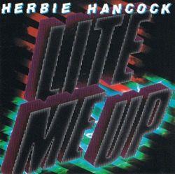 hancock_lite me up