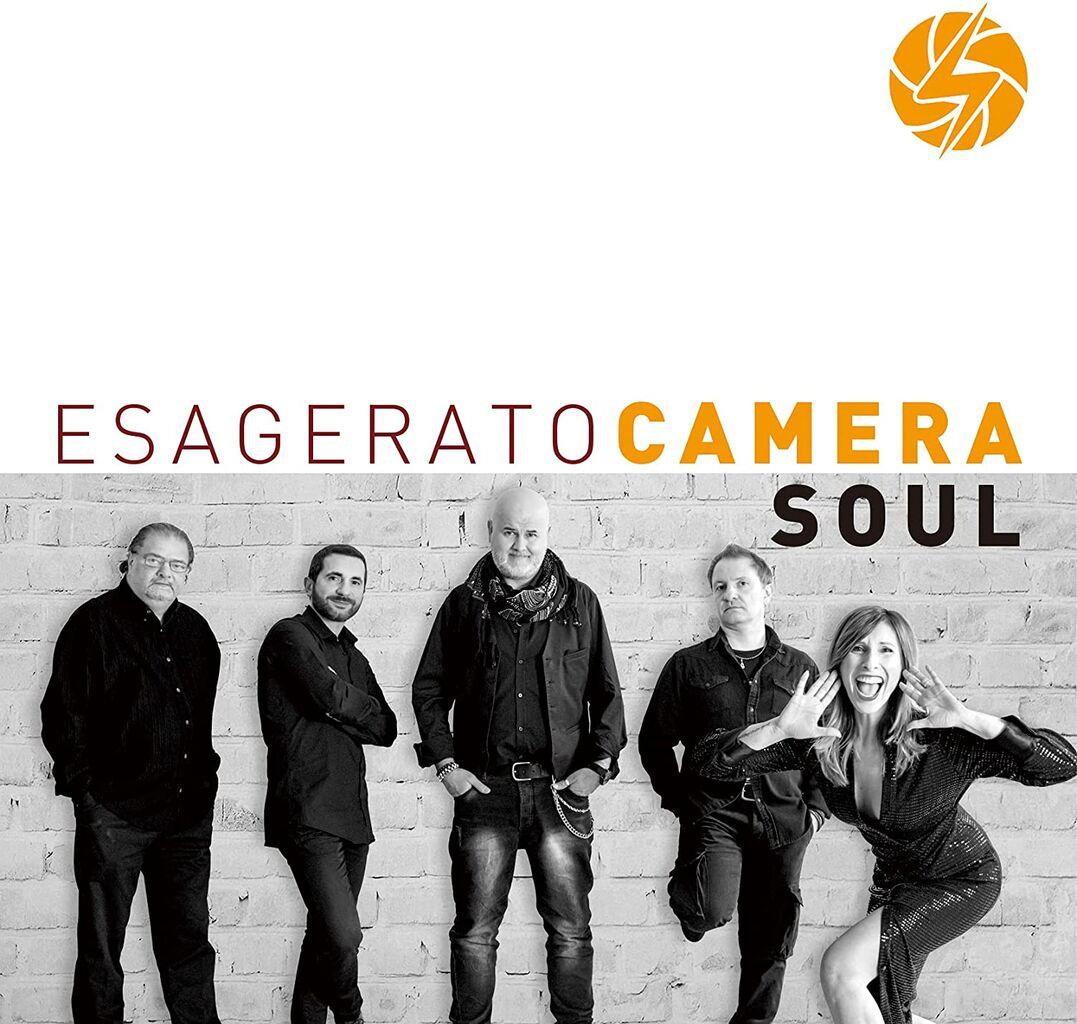 camera soul 021
