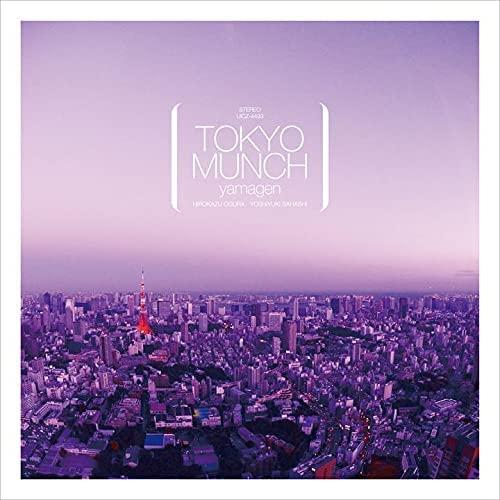 yamagen_tokyo munch