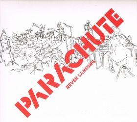 parachute live_2