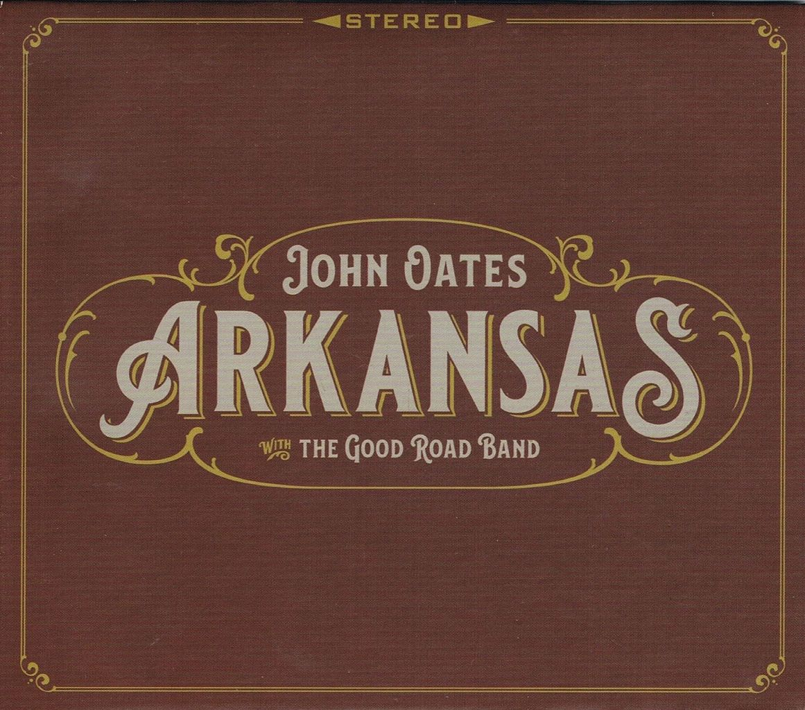 john oates_arkansas