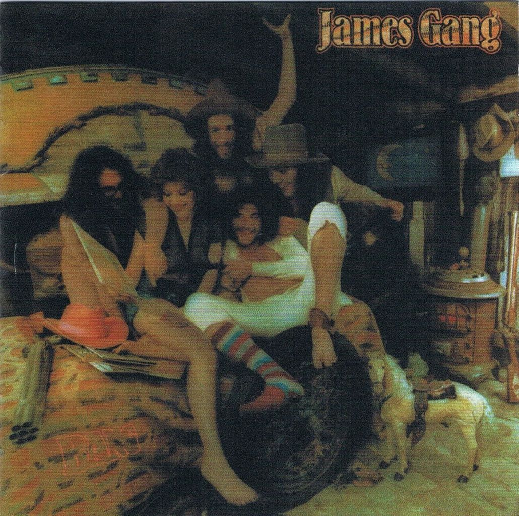 james gang_bang