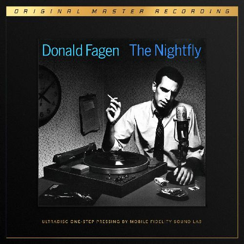 fagen_nightfly_mobil2LP