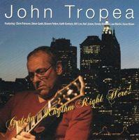 john_tropea_014