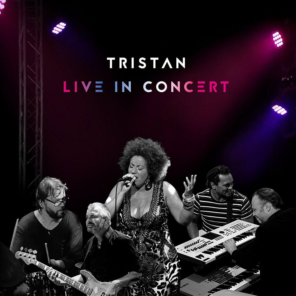 tristan live_j
