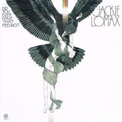 jackie lomax_77
