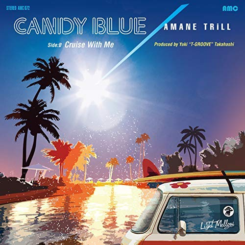 amanetrill_candy blue