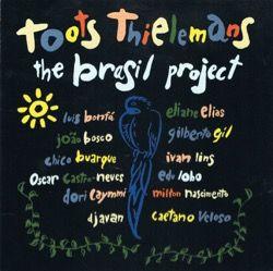 toots brasil