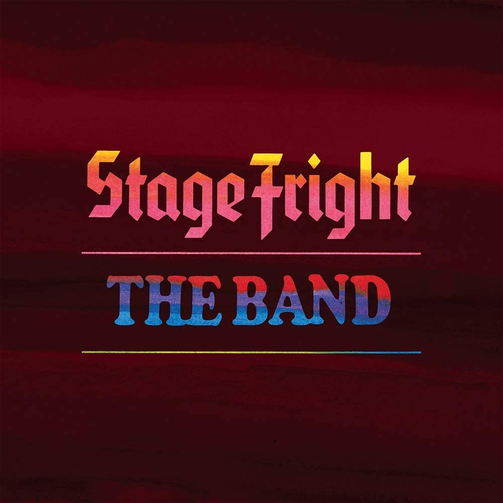 the band_stage flight