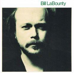 bill labounty 4_250