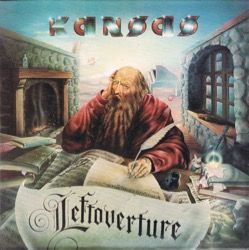 kansas_leftoverture_2