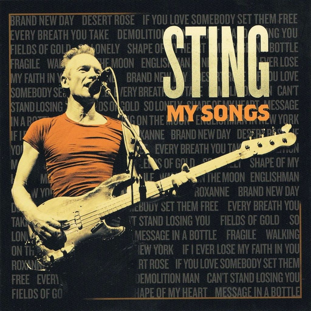 sting_mysongs