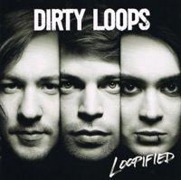 dirty_loops